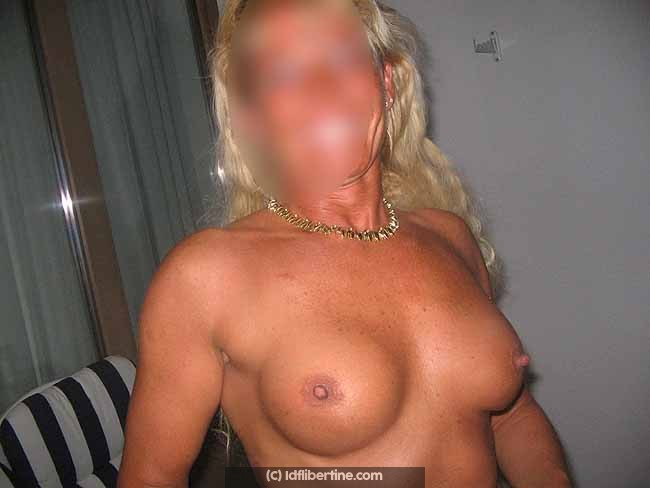 video coquine gratuite escort grande motte