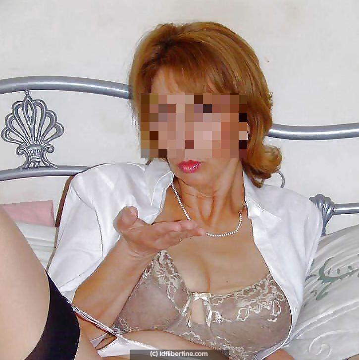 Rencontres femmes bielorusses