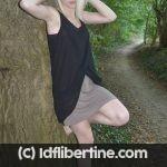 Rencontre libertine a Marne la vallée