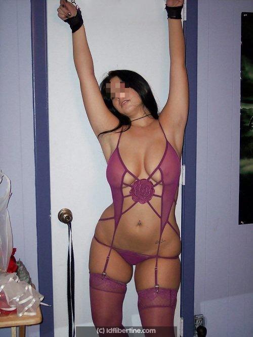 Porno anal en ligne